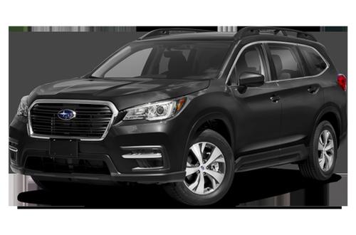 89 Best Review Subaru Ascent 2020 Exterior and Interior with Subaru Ascent 2020