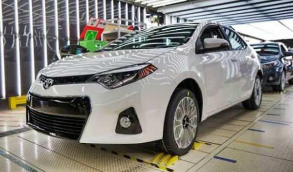 89 Best Review Toyota Corolla 2020 Model In Pakistan Research New by Toyota Corolla 2020 Model In Pakistan