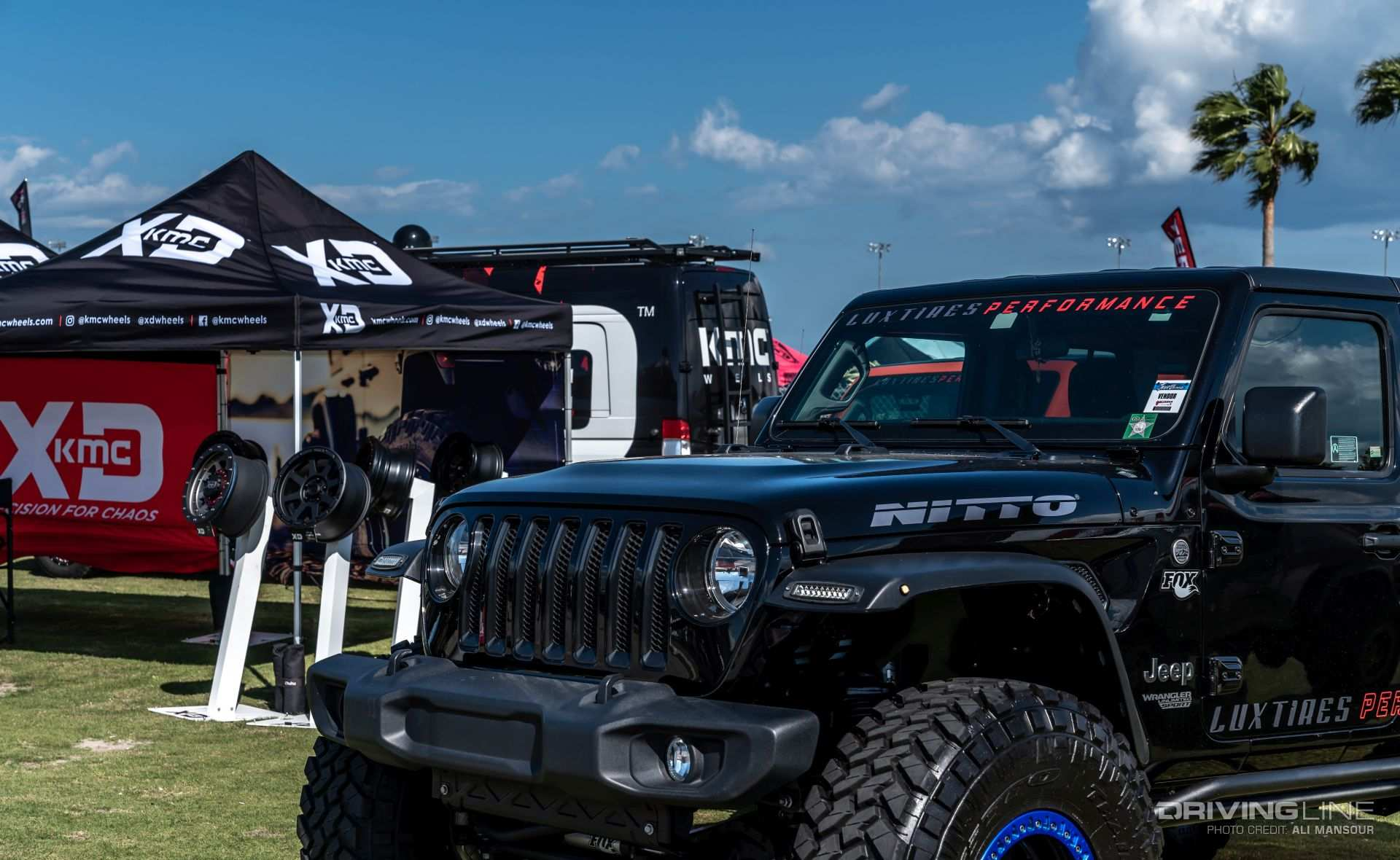 89 Concept of Jeep Beach Daytona 2020 Rumors with Jeep Beach Daytona 2020