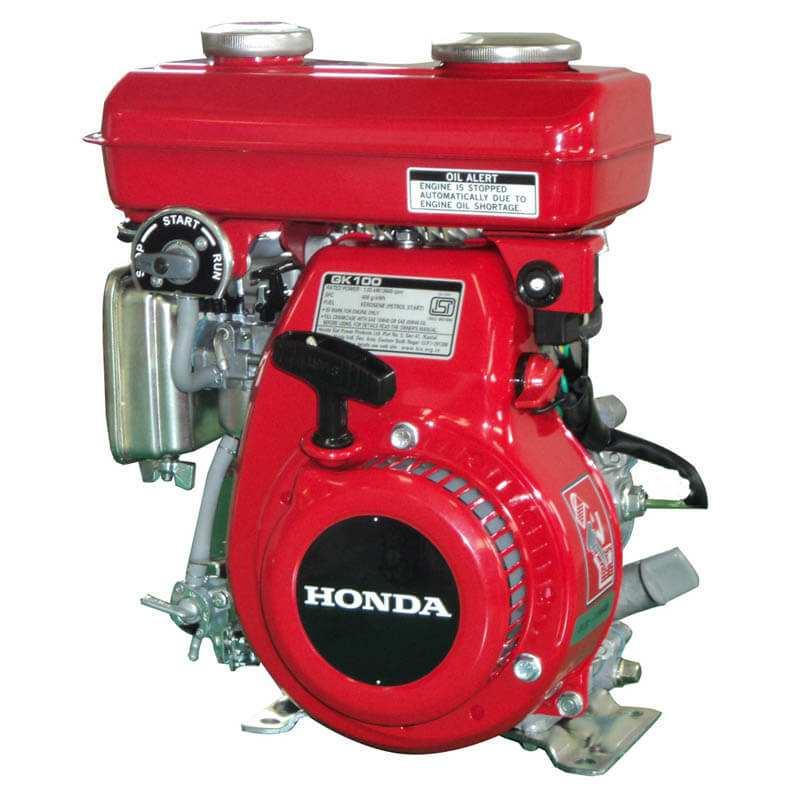 89 Gallery of Honda Water Pump Wsk 2020 Prices for Honda Water Pump Wsk 2020