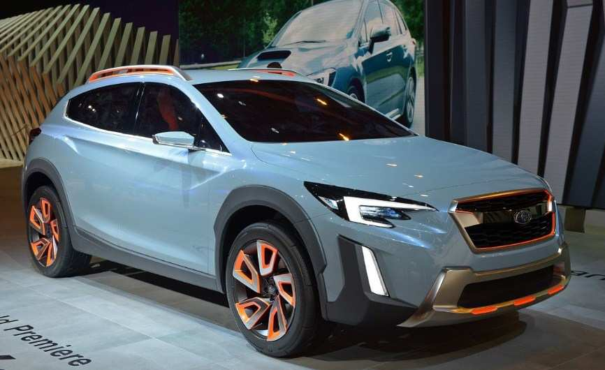 89 Gallery of Subaru Colors 2020 Images with Subaru Colors 2020