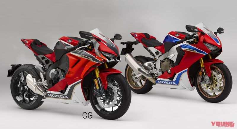 89 Great Honda Superbike 2020 Wallpaper for Honda Superbike 2020
