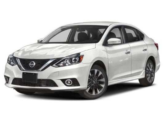 90 All New 2019 Nissan Sentra Research New with 2019 Nissan Sentra