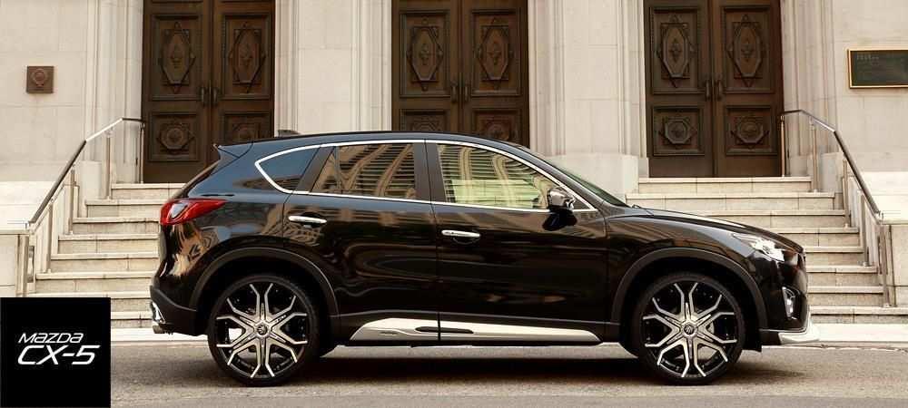 90 Concept of 2020 Mazda Cx 5 Grand Touring Interior with 2020 Mazda Cx 5 Grand Touring