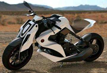90 Concept of Bmw Bike 2020 Speed Test with Bmw Bike 2020