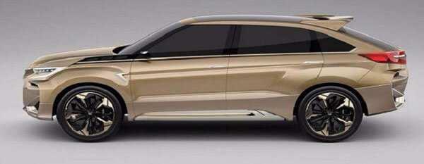 90 Great Honda Wagon 2020 Wallpaper with Honda Wagon 2020