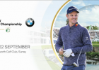 90 The 2019 Bmw Pga Chionship Specs and Review by 2019 Bmw Pga Chionship