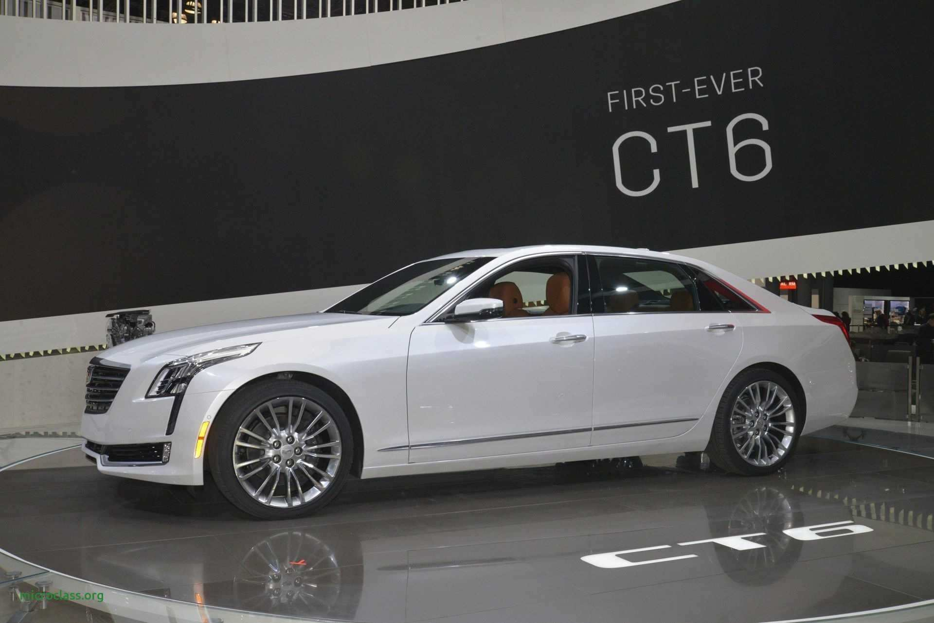 90 The 2019 Cadillac Deville New Review by 2019 Cadillac Deville
