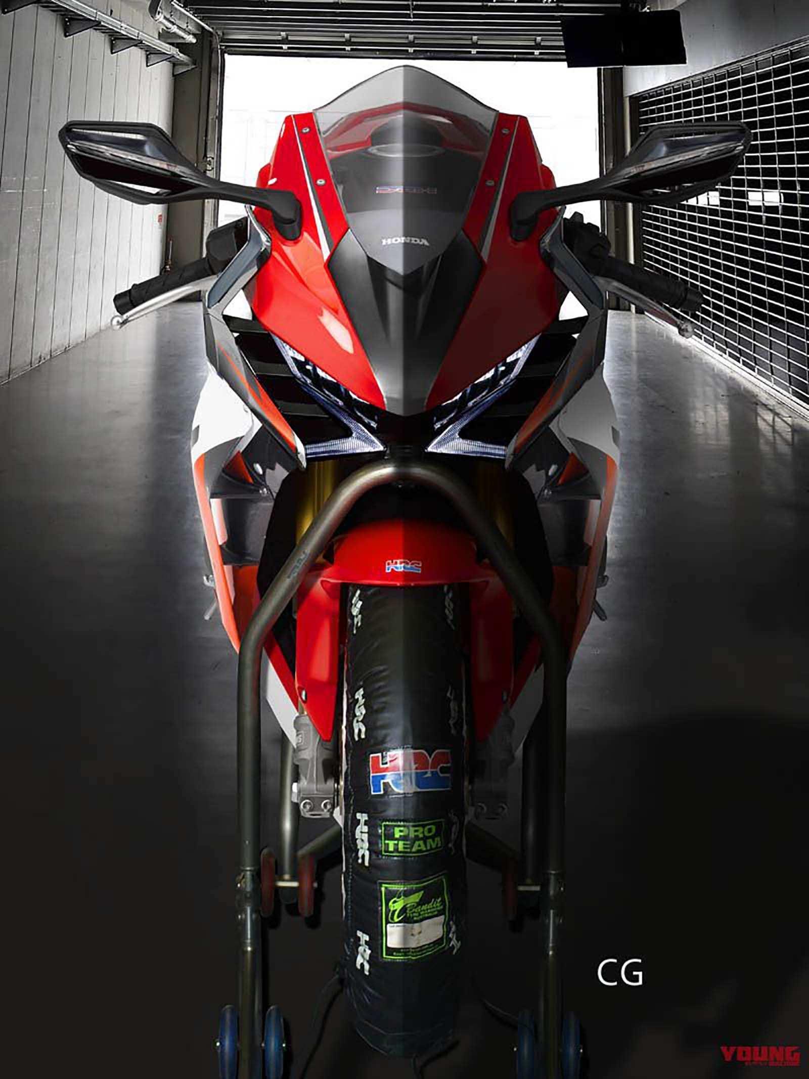 91 Best Review Honda Superbike 2020 Ratings by Honda Superbike 2020