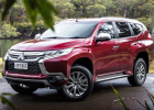 91 Best Review Mitsubishi Usa 2020 Redesign and Concept by Mitsubishi Usa 2020