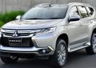 91 Best Review Mitsubishi Usa 2020 Wallpaper with Mitsubishi Usa 2020