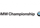 91 Gallery of 2019 Bmw Pga Chionship First Drive by 2019 Bmw Pga Chionship