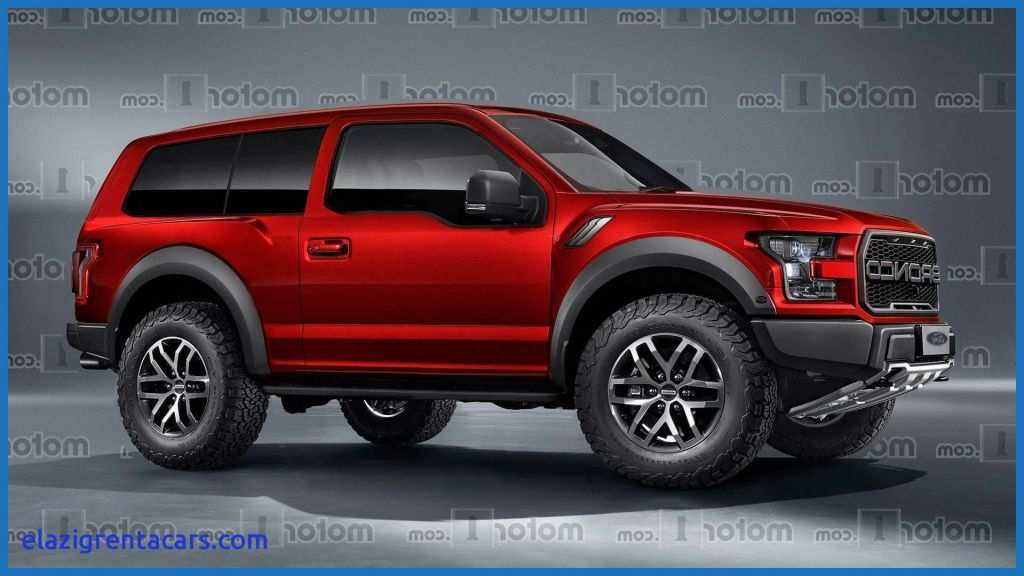 91 Gallery of Chevrolet Full Size Blazer 2020 Concept for Chevrolet Full Size Blazer 2020