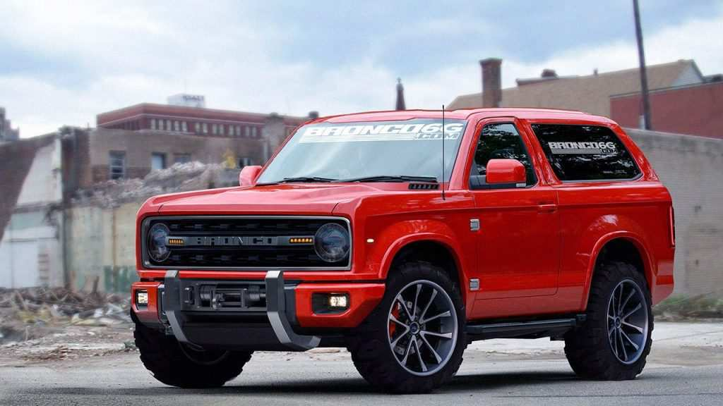 91 Gallery of Chevrolet Full Size Blazer 2020 Spy Shoot by Chevrolet Full Size Blazer 2020