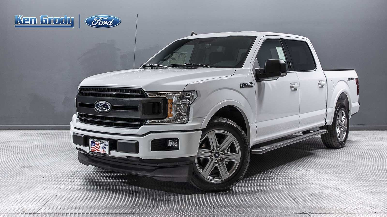 91 New 2019 Ford F 150 First Drive by 2019 Ford F 150