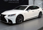 91 The 2019 Lexus Is 250 New Review with 2019 Lexus Is 250
