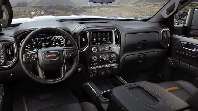 91 The 2020 Gmc 3500 Release Date History for 2020 Gmc 3500 Release Date