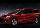 91 The Mazda Minivan 2020 Pricing by Mazda Minivan 2020