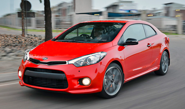92 All New Kia Koup 2020 Configurations for Kia Koup 2020