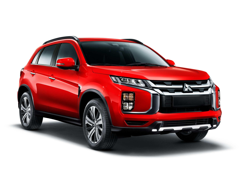 92 All New Mitsubishi Sports Car 2020 Prices with Mitsubishi Sports Car 2020