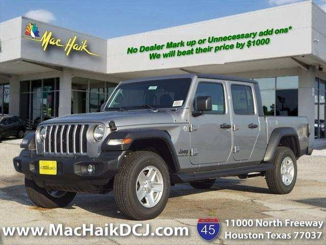 92 Best Review Jeep The Mac 2020 Interior with Jeep The Mac 2020