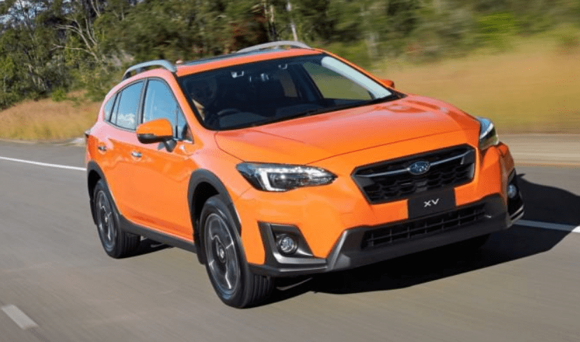 92 Best Review Subaru Colors 2020 New Review by Subaru Colors 2020