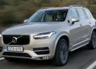 92 Concept of When Is The 2020 Volvo Xc90 Coming Out Specs and Review with When Is The 2020 Volvo Xc90 Coming Out