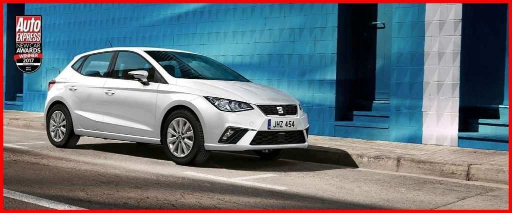 92 Great 2019 New Seat Ibiza Egypt Mexico First Drive by 2019 New Seat Ibiza Egypt Mexico