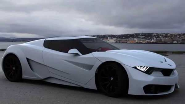 92 New 2020 Bmw M9 Performance and New Engine for 2020 Bmw M9