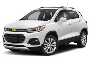 92 New Chevrolet Montana 2020 Exterior and Interior for Chevrolet Montana 2020