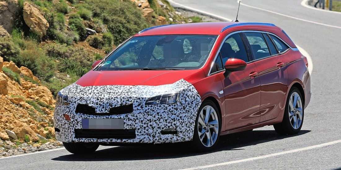 92 New Neue Opel Bis 2020 Spesification by Neue Opel Bis 2020