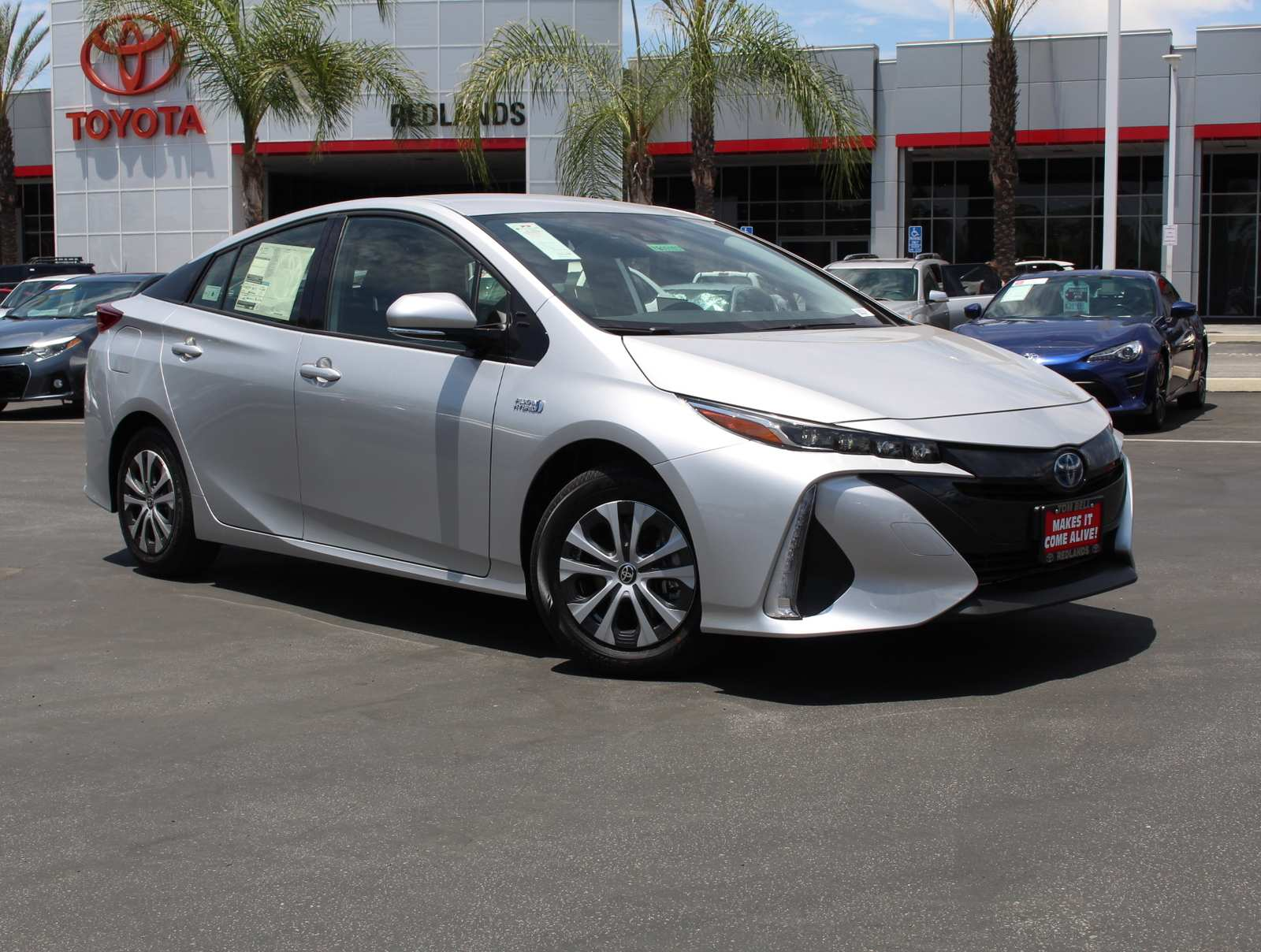 93 All New Toyota Prius 2020 Redesign and Concept with Toyota Prius 2020