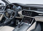 93 Best Review Audi A5 2020 Interior Images for Audi A5 2020 Interior