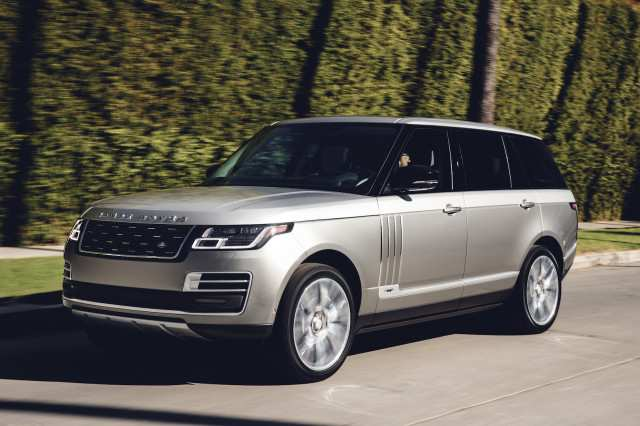 93 Gallery of 2019 Land Rover Lr2 New Concept for 2019 Land Rover Lr2