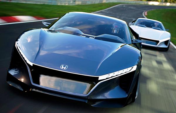 93 New Honda Zsx 2020 Images by Honda Zsx 2020