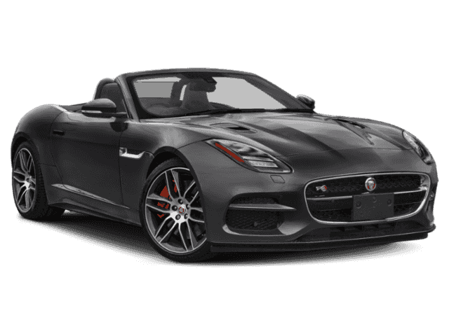 94 Gallery of Jaguar Convertible 2020 Review for Jaguar Convertible 2020