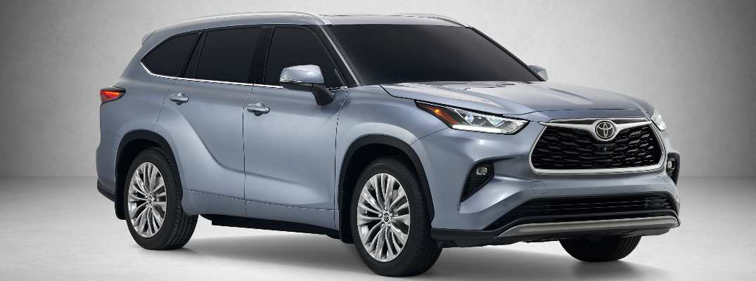 94 Gallery of Toyota New Releases 2020 Price for Toyota New Releases 2020