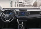 94 Great Toyota Quantum 2020 Model Overview by Toyota Quantum 2020 Model
