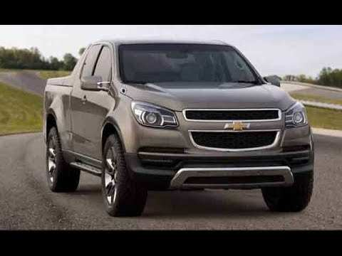 94 New 2019 Chevy Avalanche Redesign and Concept by 2019 Chevy Avalanche