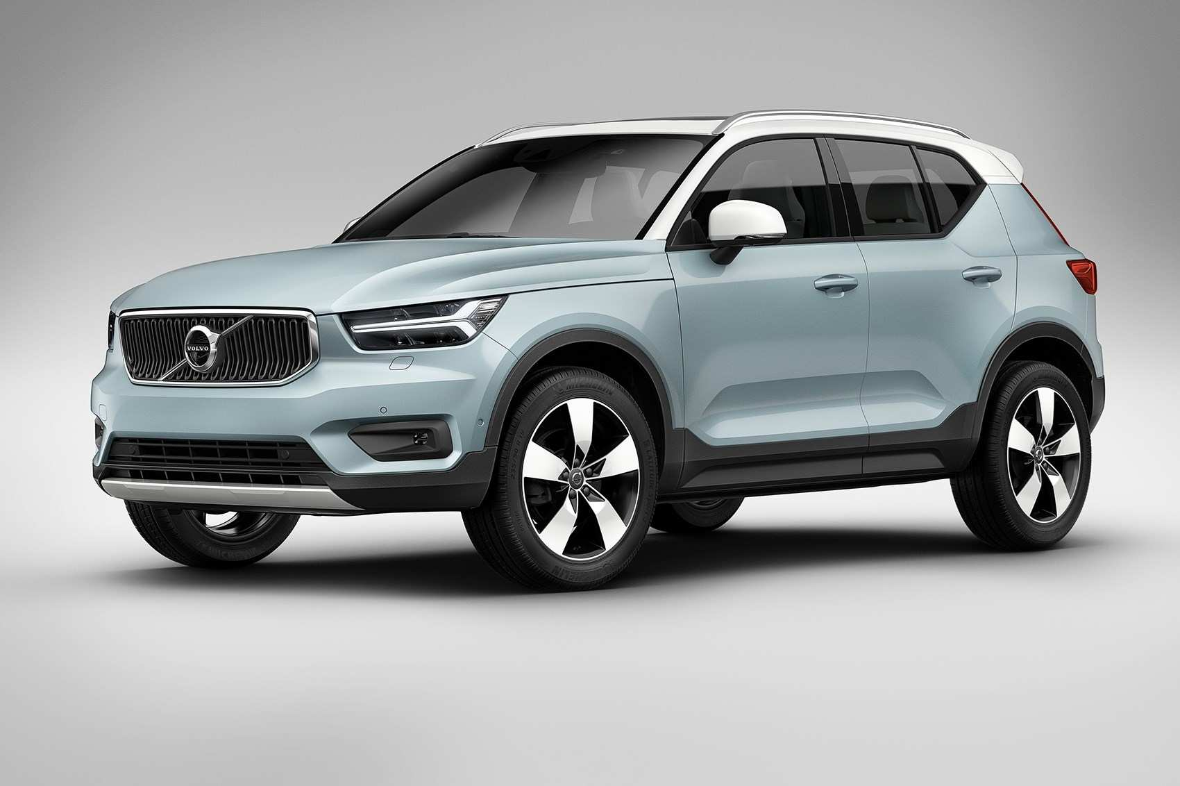 94 New Volvo Engines 2020 Specs and Review for Volvo Engines 2020