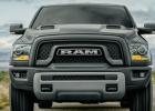 94 The Dodge Ram 2020 Models Price with Dodge Ram 2020 Models