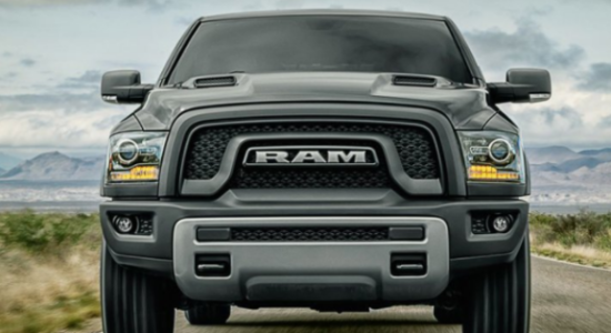 94 The Dodge Ram 2020 Models Price with Dodge Ram 2020 Models