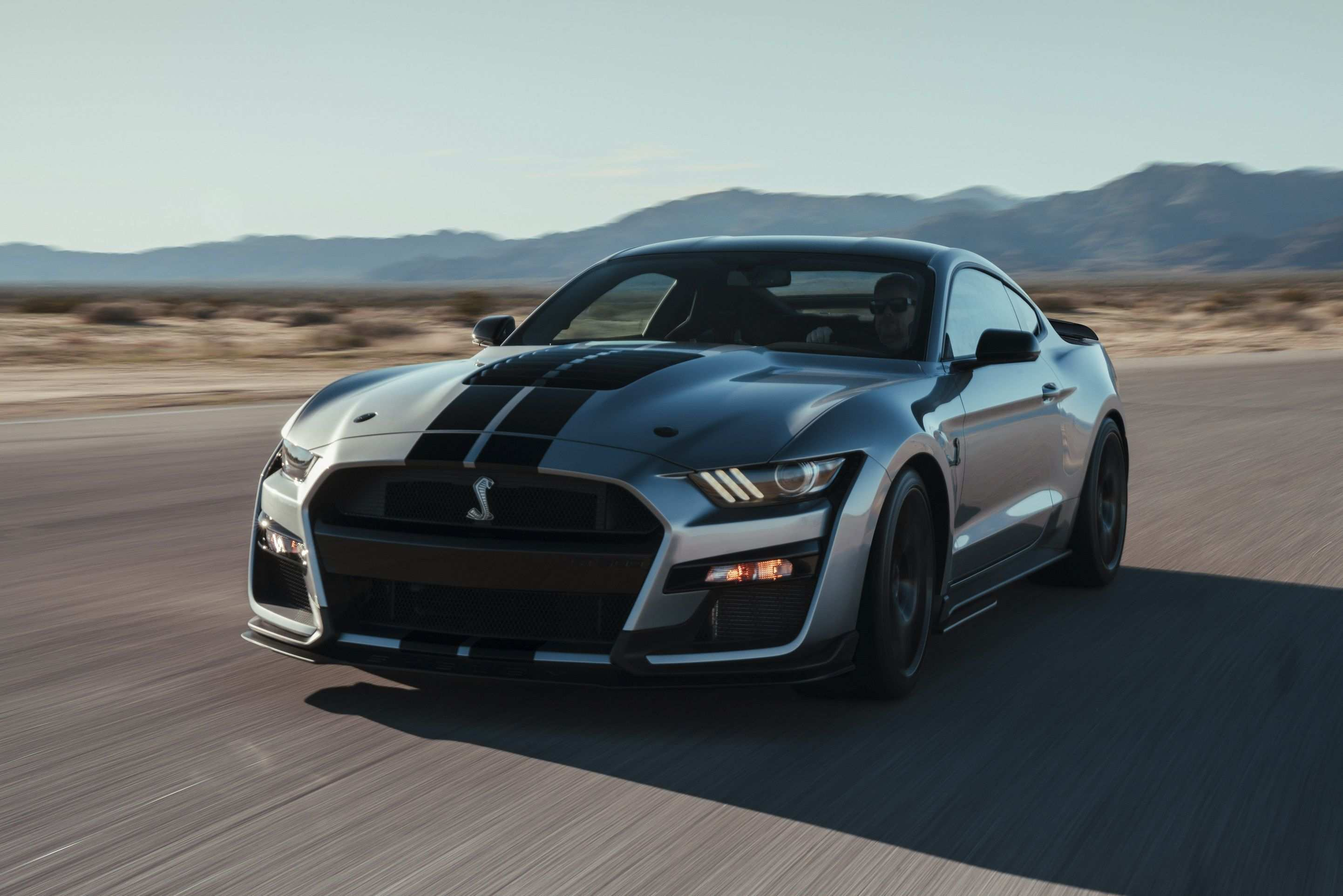 95 All New Price Of 2020 Ford Mustang Shelby Gt500 Release Date for Price Of 2020 Ford Mustang Shelby Gt500