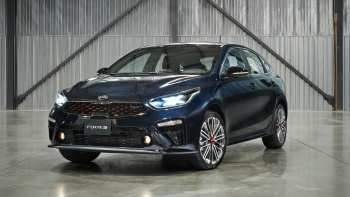 95 Best Review 2020 Kia Forte Hatchback Specs and Review by 2020 Kia Forte Hatchback