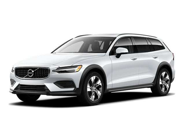 95 Best Review Volvo Mission 2020 Rumors with Volvo Mission 2020
