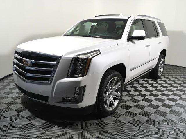 95 Concept of 2020 Cadillac Escalade White New Concept with 2020 Cadillac Escalade White