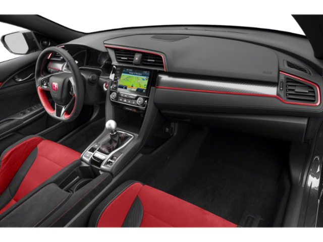 95 Gallery of 2019 Honda Civic Type R Prices for 2019 Honda Civic Type R