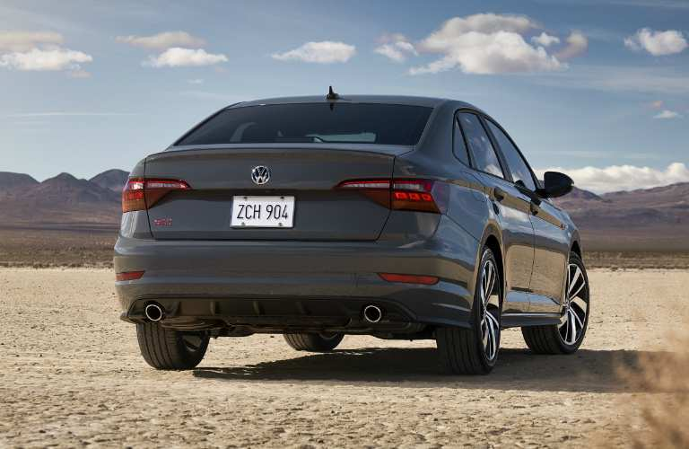 95 Gallery of 2019 Vw Jetta Tdi Gli Exterior and Interior for 2019 Vw Jetta Tdi Gli