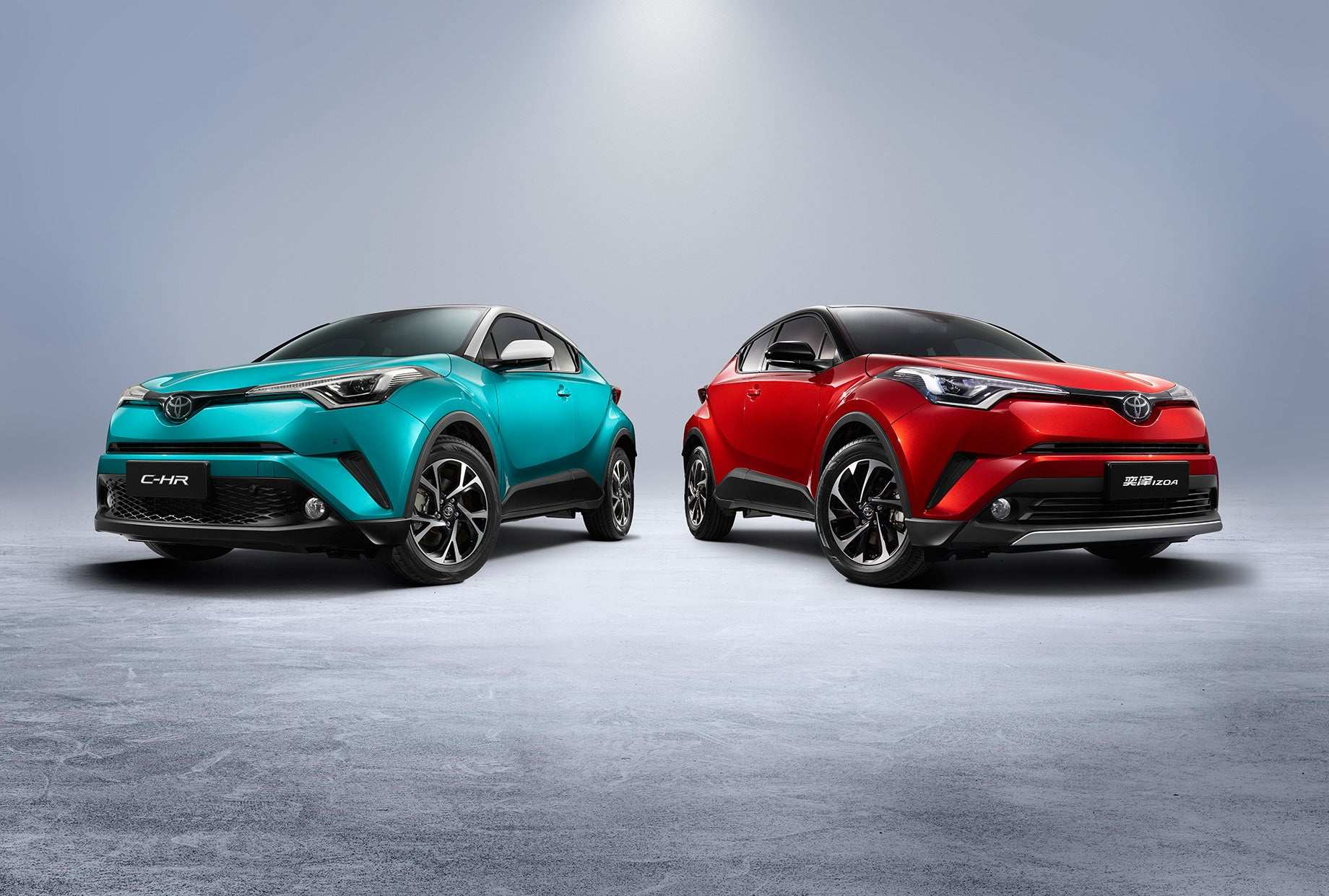 95 New Toyota Bev 2020 Prices by Toyota Bev 2020