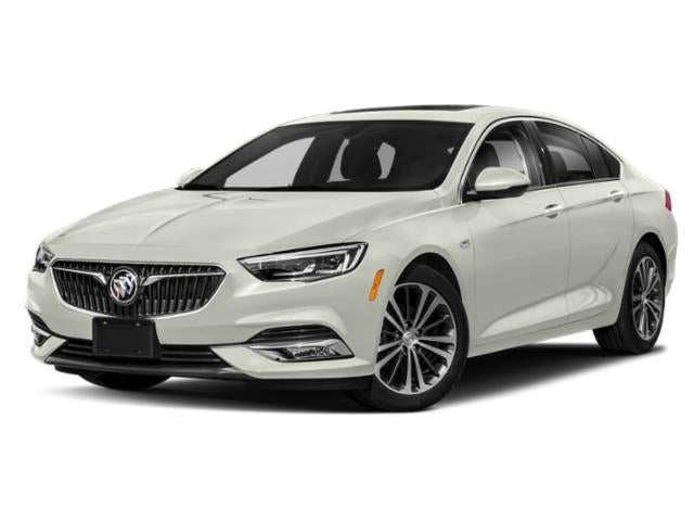 95 The 2020 Buick Regal Sportback Speed Test for 2020 Buick Regal Sportback